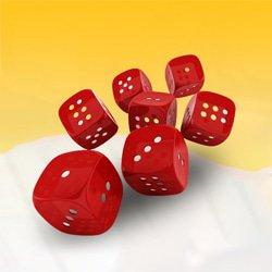 quelques-casino-offrant-jeux-des